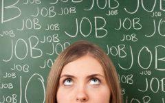 Student Jobs: Pros vs Cons