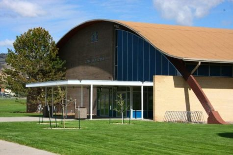 Gering Student Faces 40 Counts of Unlawful Intrusion