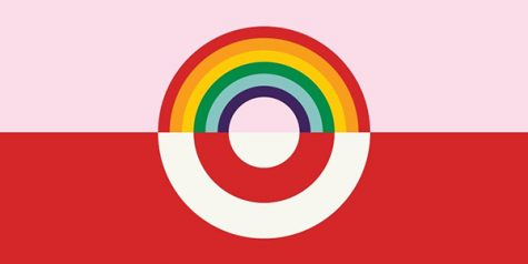 Target's Bathroom Policy Causes Controversy