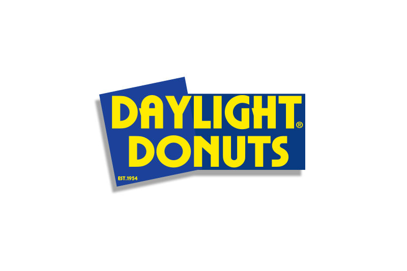 Daylight Donuts Grand Opening