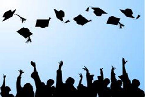 Seniors Ensure Underclassmen Future Success