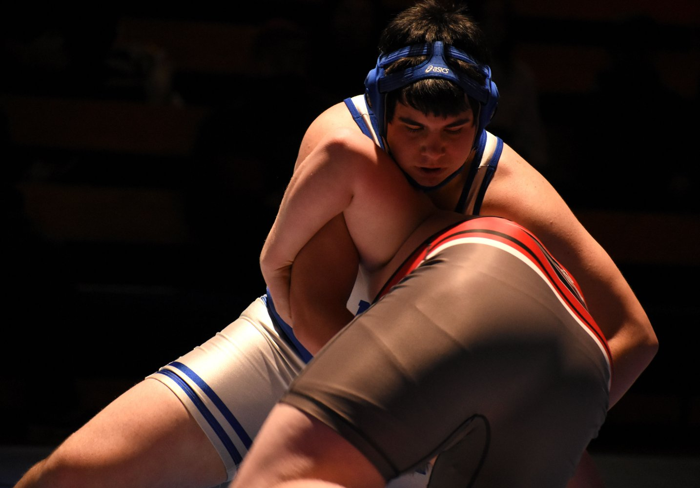 wrestl