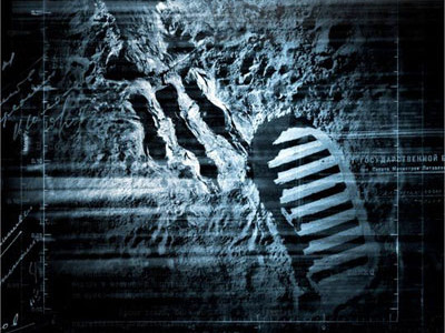 "What's Playing: ""Apollo 18"""