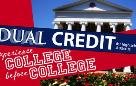 Dual Credit Classes: What to Know