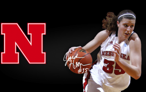 From Alliance to Husker Nation