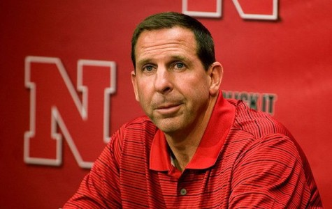 Bo Pelini: On Thin Ice?