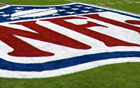 Tragedy Strikes the NFL