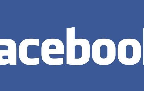 No More Facebook?