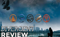 Divergent Series – Book Review