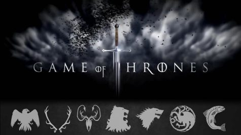 Game-of-Thrones-Wallpaper1