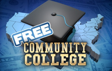 America's College Promise