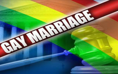 Gay Marriage in Nebraska