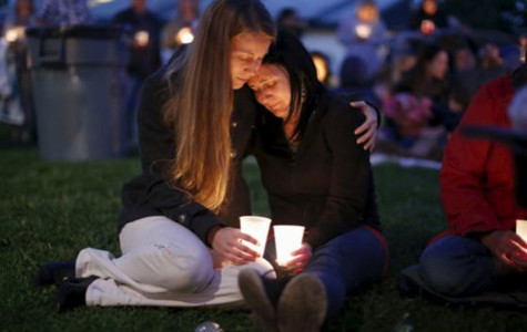 School Shootings: Are We Prepared?