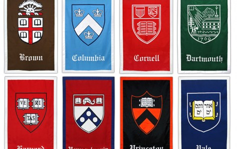 Ivy League moves to eliminate tackling in football practice.