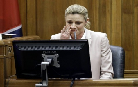 Erin Andrews awarded $55 million in peeping tom case