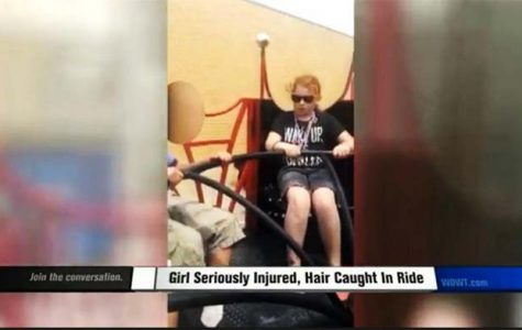 Omaha girl injured on carnival ride