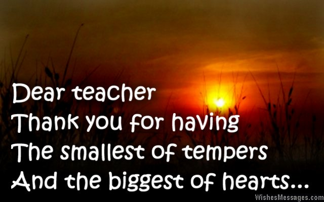 valentine's day preschool quotes - Farewell to the Great Teachers of Alliance High School