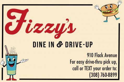 fizzys-ad