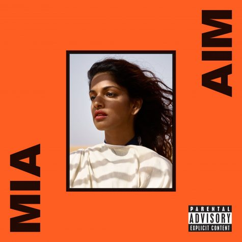 M.I.A.-A.I.M.-2016-2480x2480