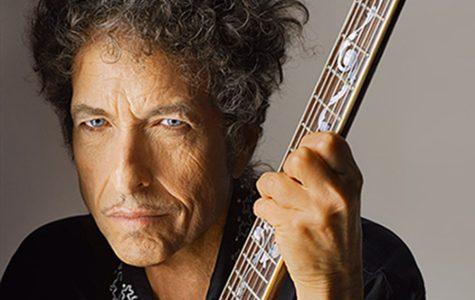 Bob Dylan's Silence