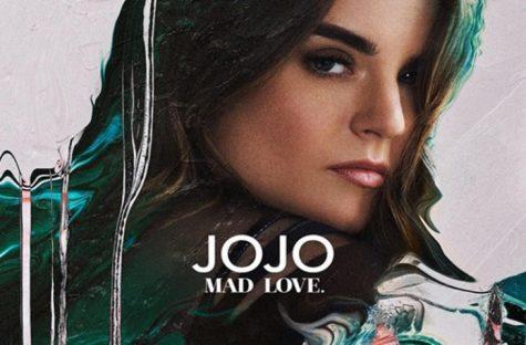 jojo-mad-love-730x480