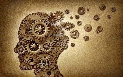 Mental Illness & Education