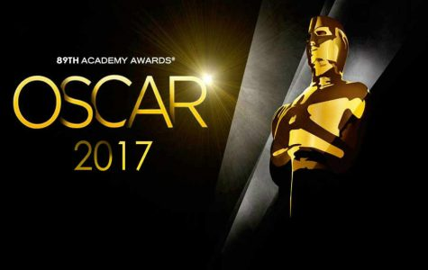 Oscars 2017: Biggest Upset Since 2015