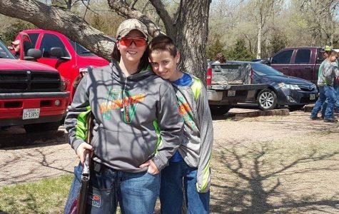 Sophia Collett: Two Years Tumor Free