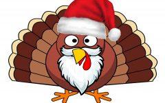 Merry Thanksgiving?