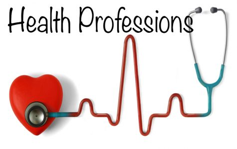 Health Professions: Heroes of Tomorrow