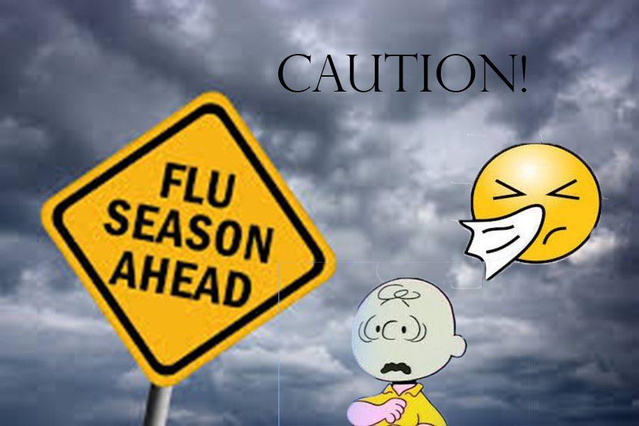 Flu+Season