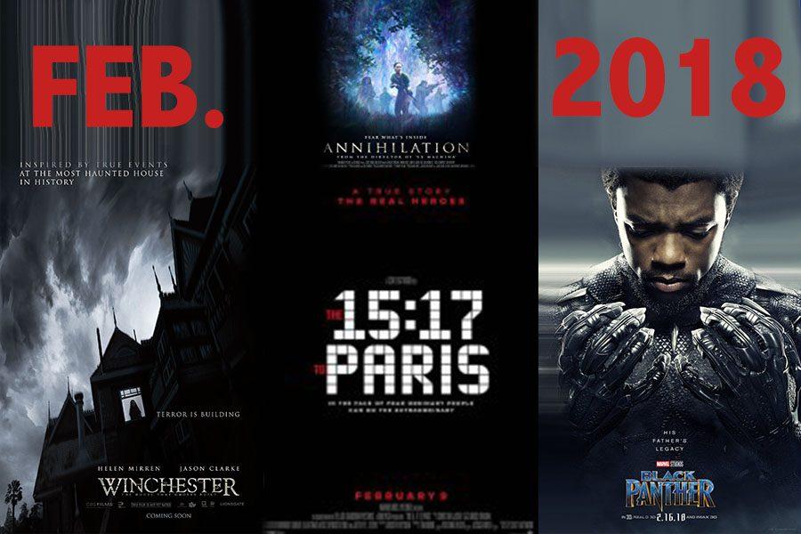 images?q=tbn:ANd9GcQh_l3eQ5xwiPy07kGEXjmjgmBKBRB7H2mRxCGhv1tFWg5c_mWT Awesome Upcoming Movies 2018 @koolgadgetz.com.info