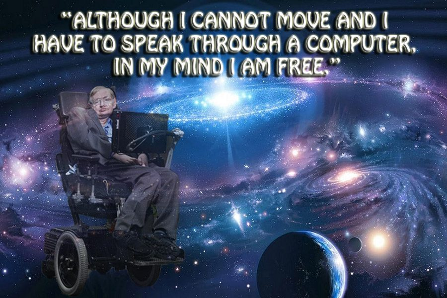 The+Legend%3A+Stephen+Hawking