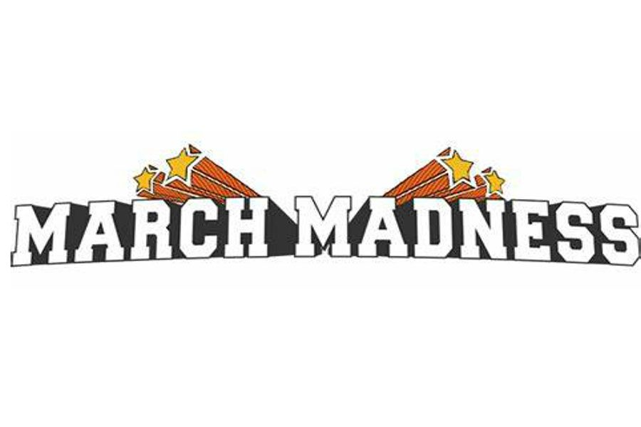 March Madness: Beating the Buzzer