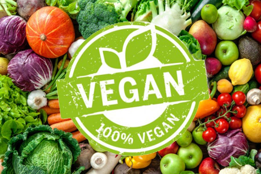 A Trial Size Version of the Vegan Life