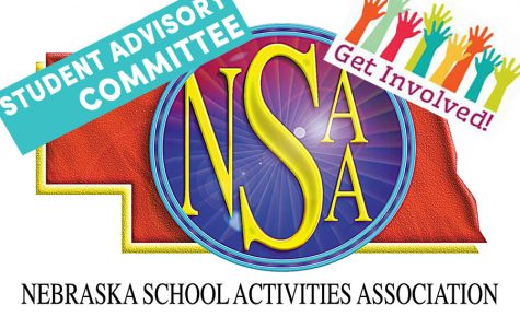 NSAA Student Advisory Committee: Maycee Quick