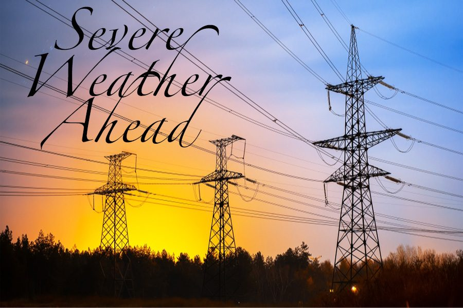 Severe Weather and Power Outages