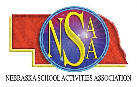 My NSAA SAC Experience