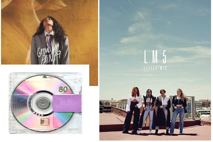 Upcoming+Music%3A+November