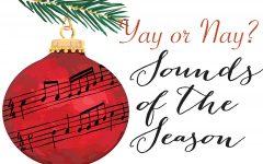 Christmas Music: Yay or Nay?