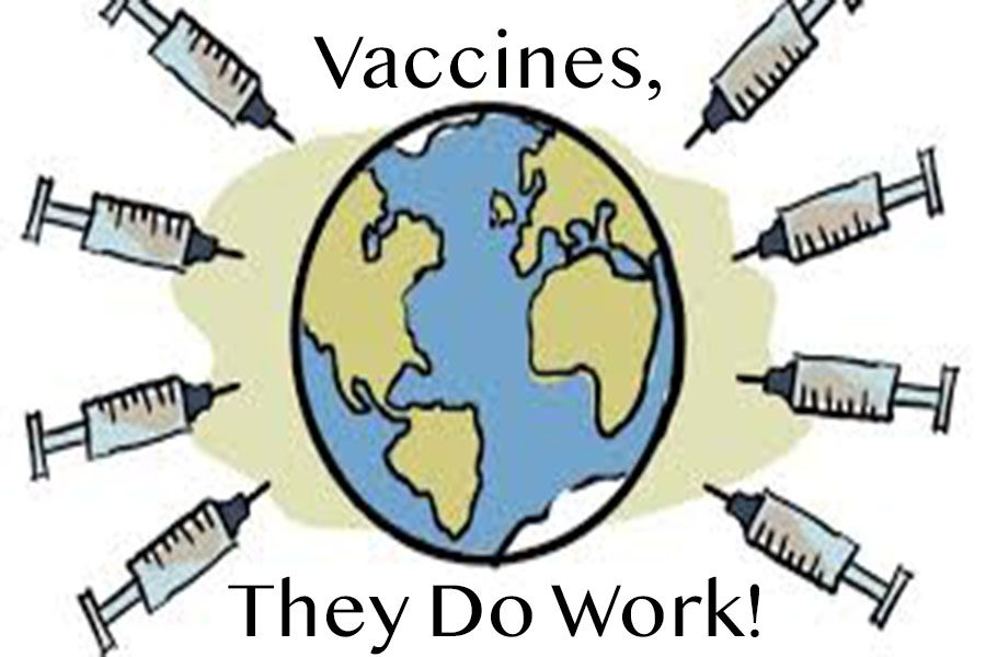 The+Truth+About+Vaccines