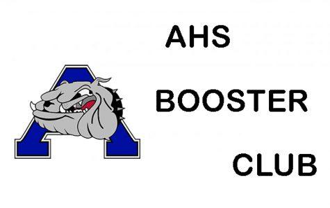 AHS Booster Club