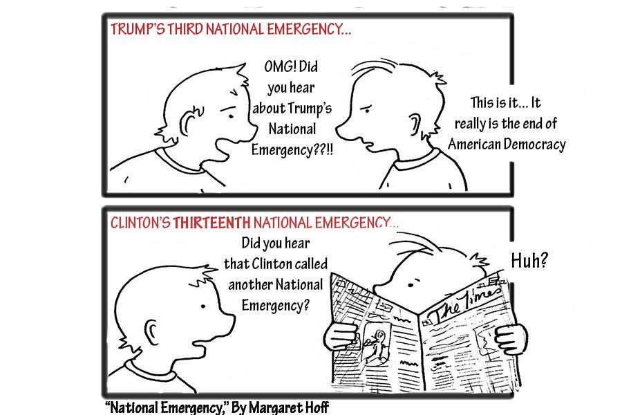 %22National+Emergency%22