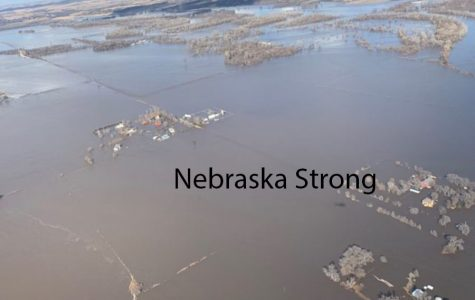 Flooding Devastates Nebraska