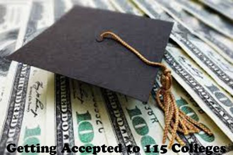Nebraska Colleges Lower ACT Requirements