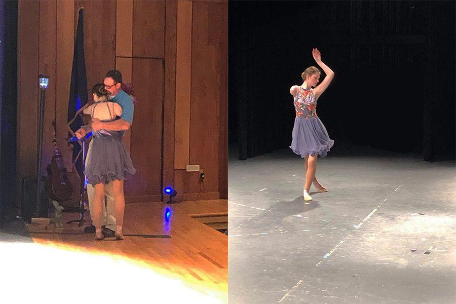 One+Last+Dance