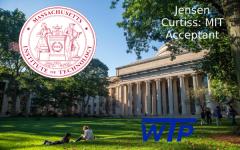 MIT Acceptant