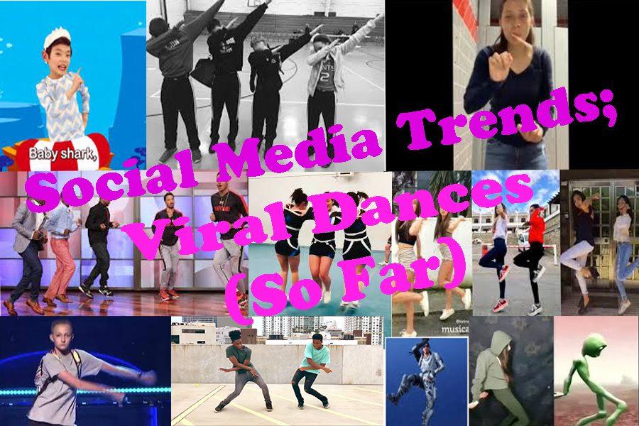 Social+Media+Trends%3B+Viral+Dances+%28So+Far%29