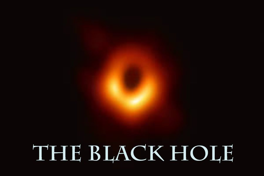 How+The+First+Image+of+A+Black+Hole+Finally+Emerged