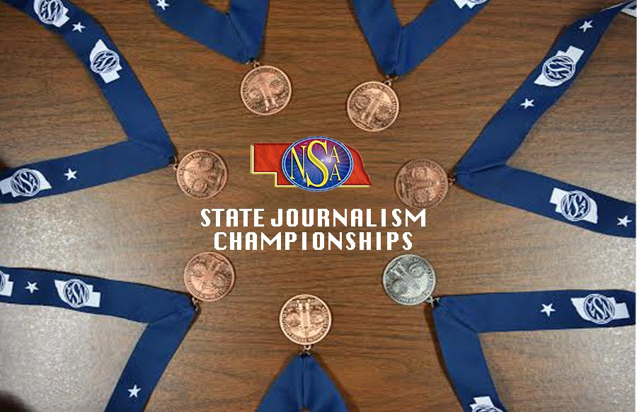 State Journalism 2019